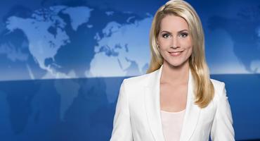 ARD-Programmänderung: Darauf müssen sich die Zuschauer einstellen!