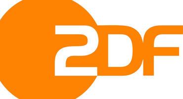 Nach Tod von Rosamunde Pilcher: ZDF-Programmänderung!