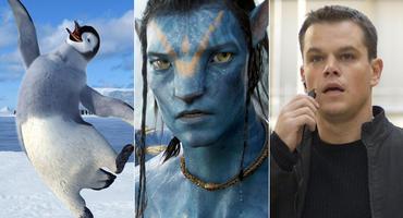 """Sie glauben nicht an den Osterhasen? Wir auch nicht - aber an """"Zweiohrküken"""" und """"Avatar""""! Freuen Sie sich mit uns über die Feiertags-Hits der Superlative!"""