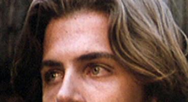Kim Rossi Stuart Romualdo, Fantaghiro