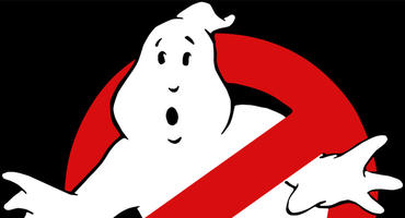 Ghostbusters 3""