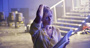 DFB-Pfeif-Konzert: Das sagt Helene Fischer