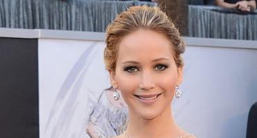 "Jennifer Lawrence bald bei ""Der Bachelor""?"