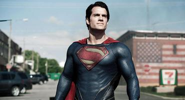 """Man of Steel""-Sequel: Superman trifft auf Batman"