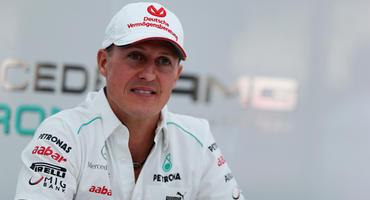 Wie steht es wirklich um den Formel-1-Rekordweltmeister?
