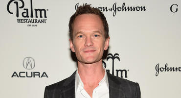 How I Met Your Mother: Das ist Neil Patrick Harris' sexy Partner