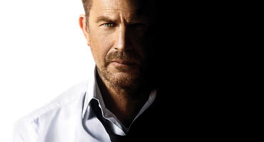 "Kevin Costner als Spion in ""3 Days to Kill"""