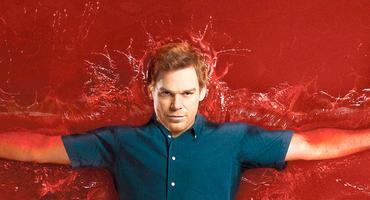 """Dexter""-Finale holte Quotenrekord"