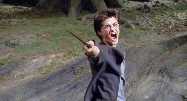 """Neues """"Patronus Quiz"""" auf """"Harry Potter""""-Webseite veröffentlicht!"""