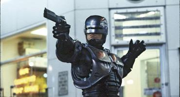 """RoboCop Returns"": Neues Remake mit ""District 9""-Regisseur geplant!"
