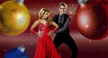 "RTL plant ""Let's Dance""-Weihnachtsshow"