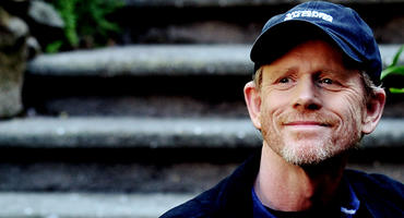 "Regisseur Ron Howard will ""The Dark Tower"" inszenieren"