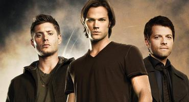 """Supernatural"": Spin-Off der Mystery-Serie geplant"