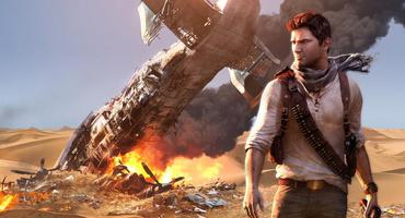 """Uncharted"": ""Kill The Boss""-Regisseur soll Videospiel verfilmen"