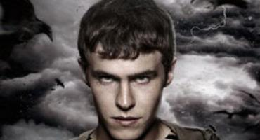 "ZDFneo: Start der neuen Horrorserie ""The Fades"""