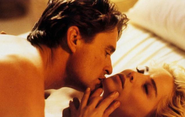 Echter Sex im Film: Diese Sexszenen waren nicht gestellt!