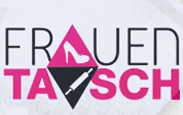 Tv verpasst logo