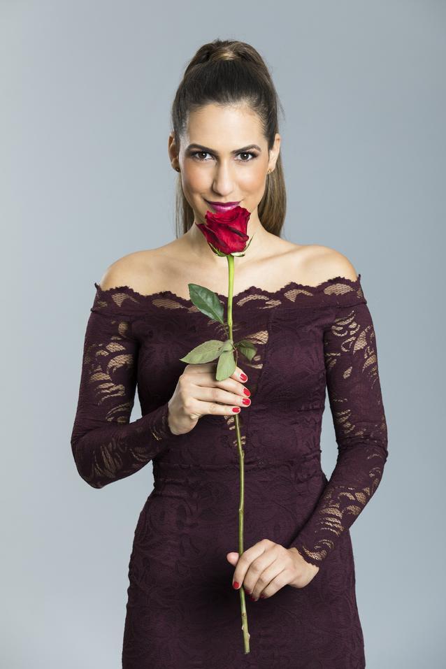 Der Bachelor 2017 Gewinnerin Clea Lacy Bestätigt Nasen Op