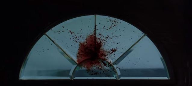 Prison Break Staffel 5: Wessen Blut ist es?