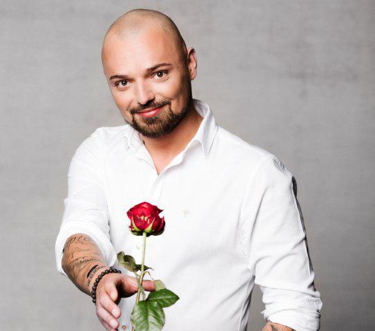 Bachelorette 2017: Niklas 2