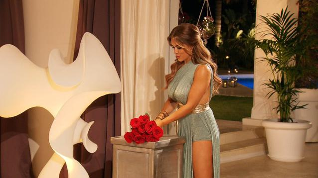 Bachelorette: Nacht der Beichten