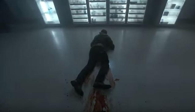 Teen Wolf: Serientod in Folge 12?
