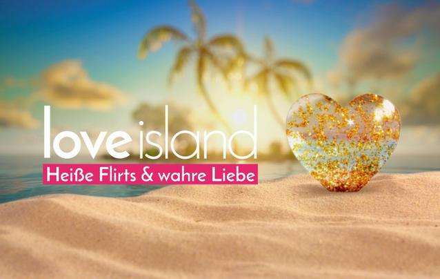 Love Island Reality Show