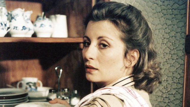 Carmen Dorothe Moll