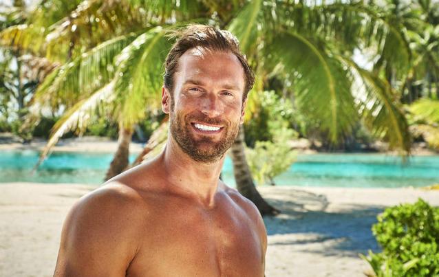 """Adam sucht Eva"": Selfmade-Millionär Bastian Yotta ist Kandidat"