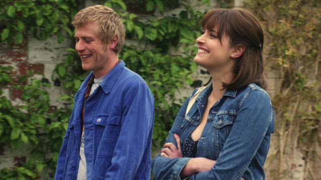 Lovesick Staffel 3 Netflix