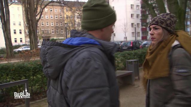 BTN-Alina: Große Sorge nach blutigem Prügel-Drama!