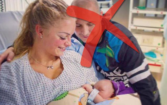 BTN-Miri: Neuer Papa für Baby Ben?