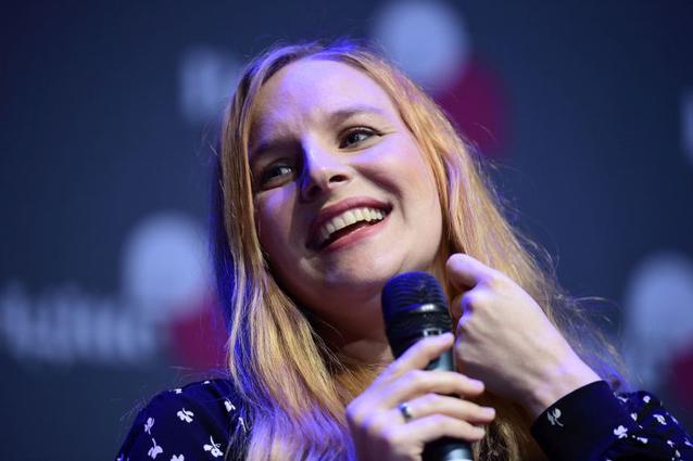 """Judith Holofernes tritt bei """"Sing meinen Song"""" an."""