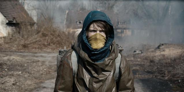 Dark Staffel 2: Erste Szenen-Fotos verraten Details zur Handlung