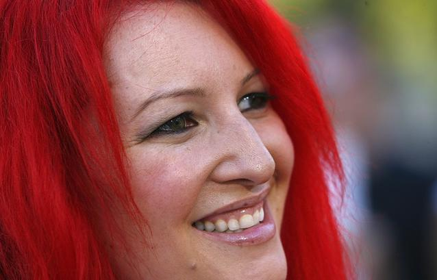"Jane Goldman ""Game of Thrones""-Spinoff"