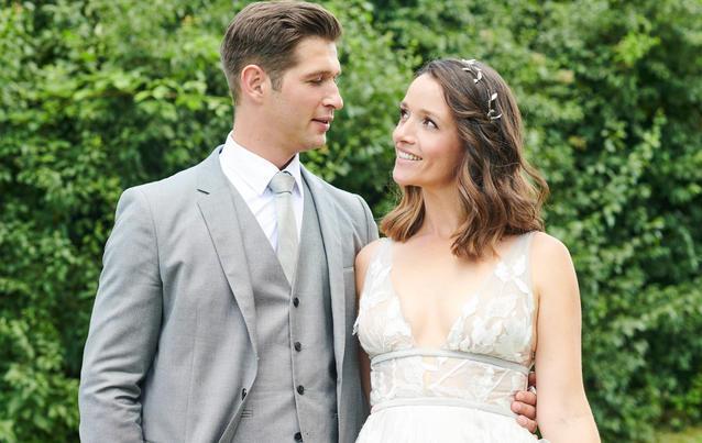 AWZ Hochzeit von Jenny und Deniz