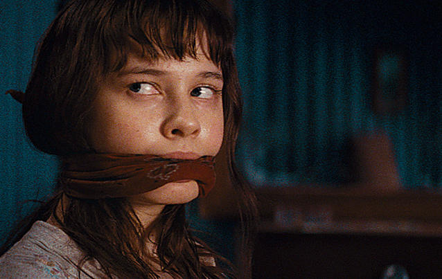 Bad Times at the El Royale: Cailee Spaeny