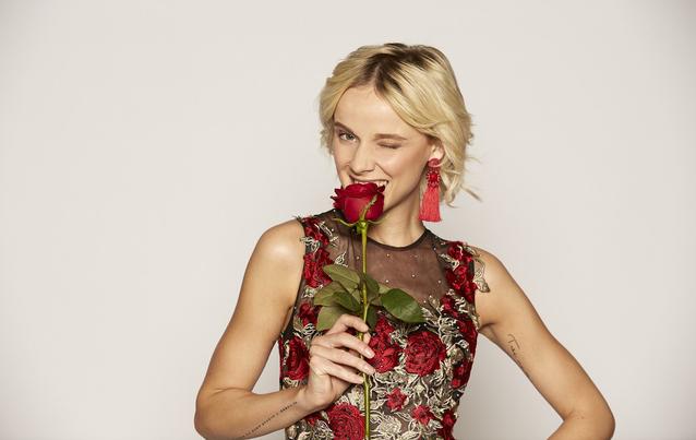 Bachelor 2019: Kandidatin Lara
