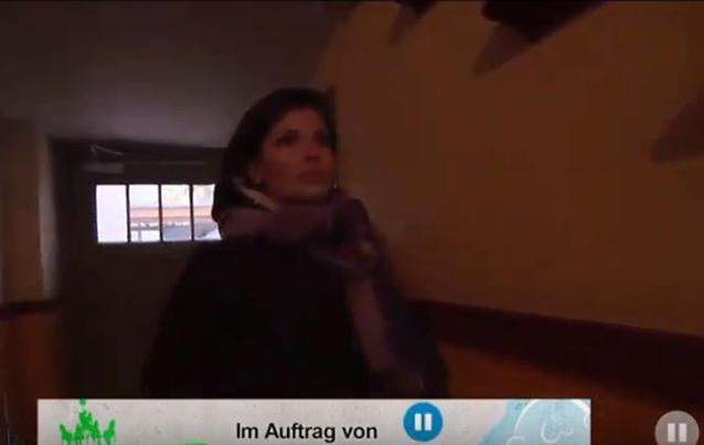 Berlin - Tag und Nacht: Mandy erfährt von Paulas & Bastis Affäre!