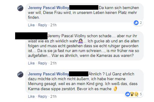 jeremy-pascal-wollny-droht-silvia-wollny