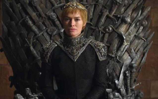 Game of Thrones: Stirbt Cersei durch Aryas Hand?