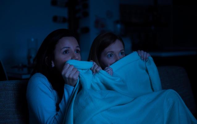 Gute Horrorfilme - 15 Streifen, die dich das Fürchten lehren