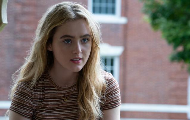 """""""The Society""""-Staffel 2 auf Netflix: Das wissen wir bisher!"""