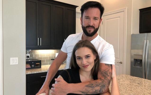 Michael Wendlers Vater würde Laura Müller gern den Hintern versohlen