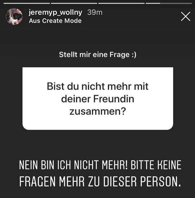 Jeremy Pascal Wollny