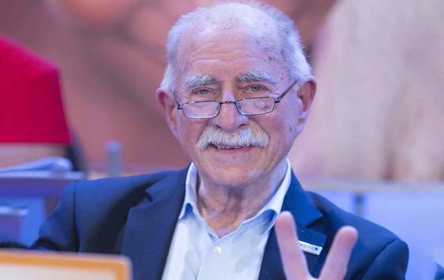 Werner Hansch