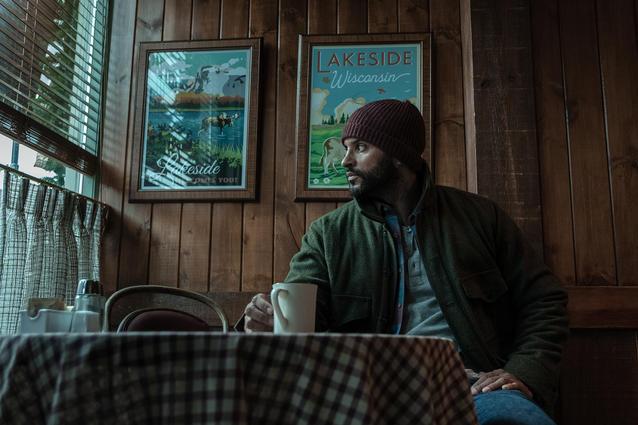 American Gods - Staffel 3: Start, Inhalt, Darsteller