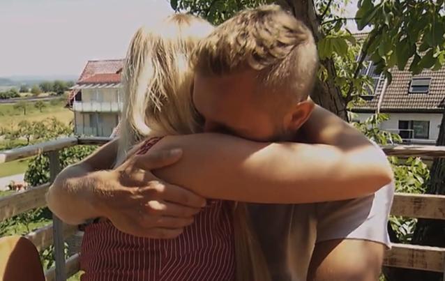 Bauer sucht Frau: Antonia verabschiedet sich