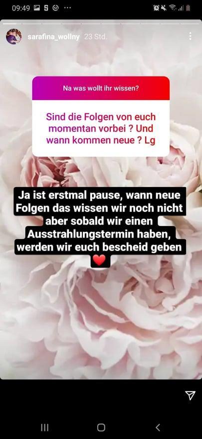 sarafina_wollny_instagram