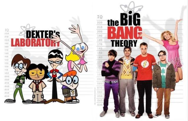 The Big Bang Theory: Das machen die Stars der Serie heute